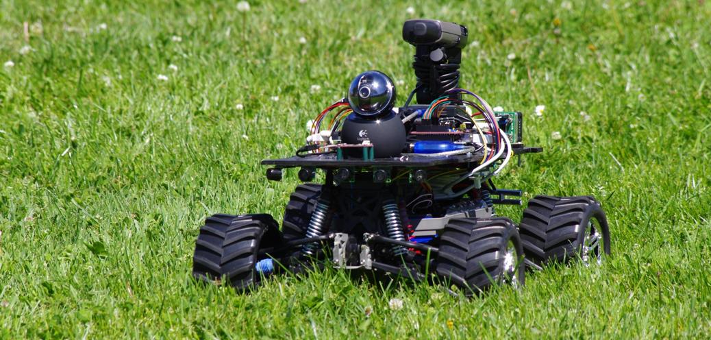 kybernetes-robogames2012